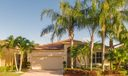 4258 Imperial Isle Drive_Wycliffe-30