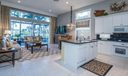 4258 Imperial Isle Drive_Wycliffe-8