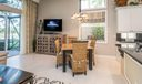 4258 Imperial Isle Drive_Wycliffe-10