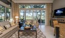 4258 Imperial Isle Drive_Wycliffe-11