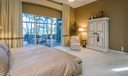 4258 Imperial Isle Drive_Wycliffe-15