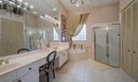 4258 Imperial Isle Drive_Wycliffe-17