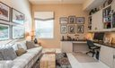 4258 Imperial Isle Drive_Wycliffe-13