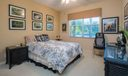 4258 Imperial Isle Drive_Wycliffe-20