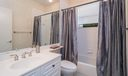 4258 Imperial Isle Drive_Wycliffe-21