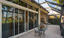 4258 Imperial Isle Drive_Wycliffe-24