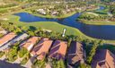 4258 Imperial Isle Drive_Wycliffe-1