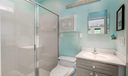 Guest House Cabana Bath