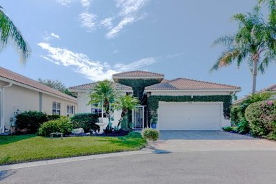 8708 Treasure Cay 1