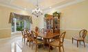006-1144081stCtN-WestPalmBeach-FL-small