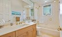 021-1144081stCtN-WestPalmBeach-FL-small