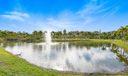 056-1144081stCtN-WestPalmBeach-FL-small