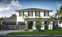 255 Murray Road WPB - Front Elevation