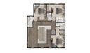 2nd Floor - plan