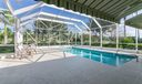 Large Screened Lanai/Pool