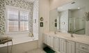 Master Bathroom