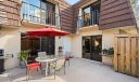 722 7th Lane patio 1