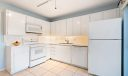 722 7th Lane kitchen 1