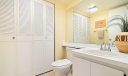722 7th Lane powder room