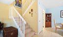 722 7th Lane stairway
