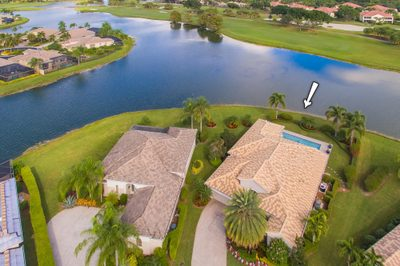 10200 Blue Heron Cove 1