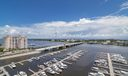 Waterview Towers Marina View