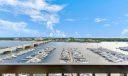 400-Flagler-Dr-Palm-Beach_EZP8710