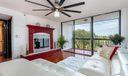 Bridgewood Living area 1