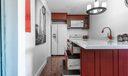 Bridgewood Kitchen 2