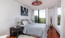 Bridgewood master bedroom 1