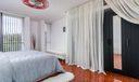 Bridgewood master bedroom 3