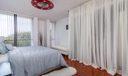 Bridgewood master bedroom 4
