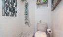 Bridgewood master bathroom 2