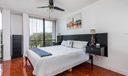 Bridgewood guest bedroom  3