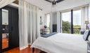 Bridgewood guest bedroom 1