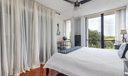 Bridgewood guest bedroom 2