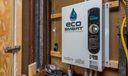 Bridgewood tankless water heater