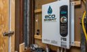 Bridgewood tankless water heater