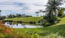 Bridgewood Boca West CC Golf