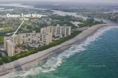 100 Ocean Trail Way #204 1