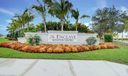 The Enclave at Boynton Waters