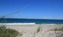 Beach Access 2