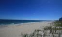 Beach Access 3