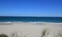 Beach Access 4