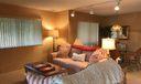 419 Living Room