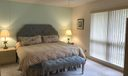 419 Master Bedroom