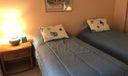 419 Guest Bedroom