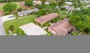 4208 42nd Avenue S_Lake Worth-1