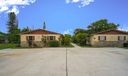 4208 42nd Avenue S_Lake Worth-2