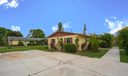 4208 42nd Avenue S_Lake Worth-3